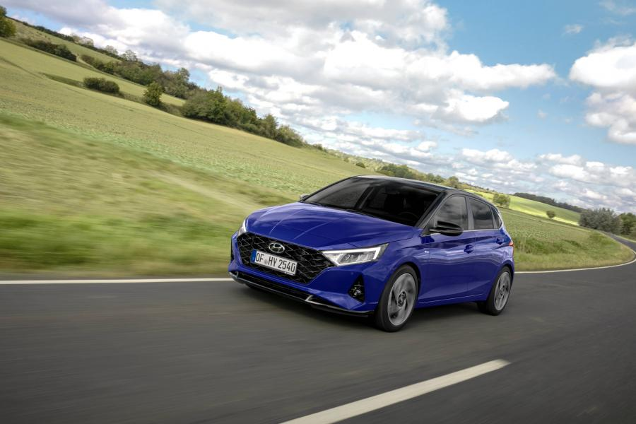 All-new-i20-driving-14