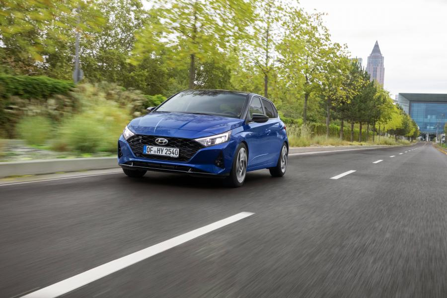 All-new-i20-driving-17