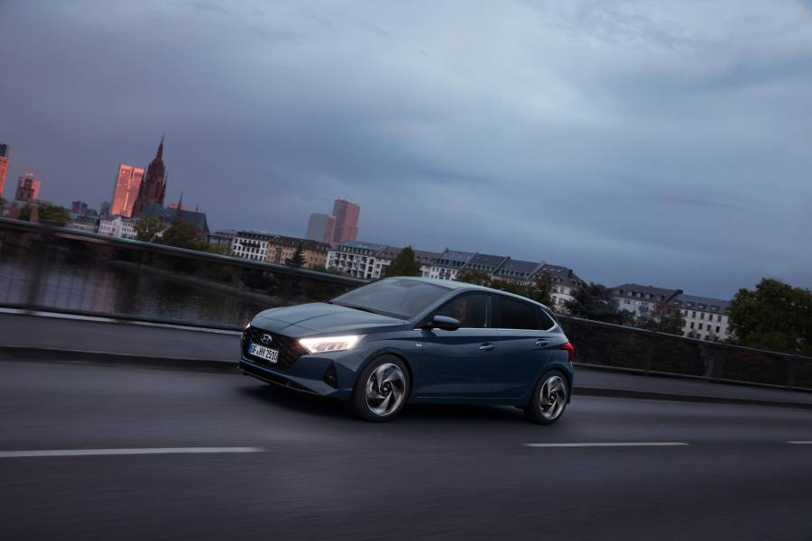 All-new-i20-driving-6