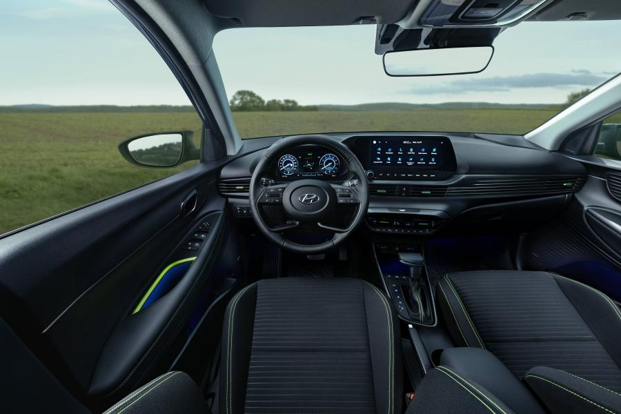 All-new-i20-interior-1