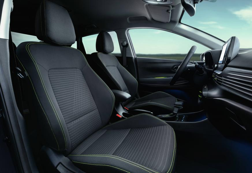 All-new-i20-interior-2