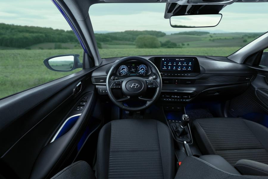 All-new-i20-interior-3