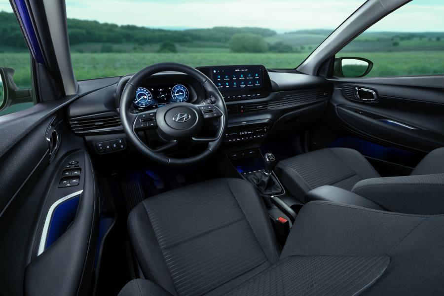 All-new-i20-interior-4