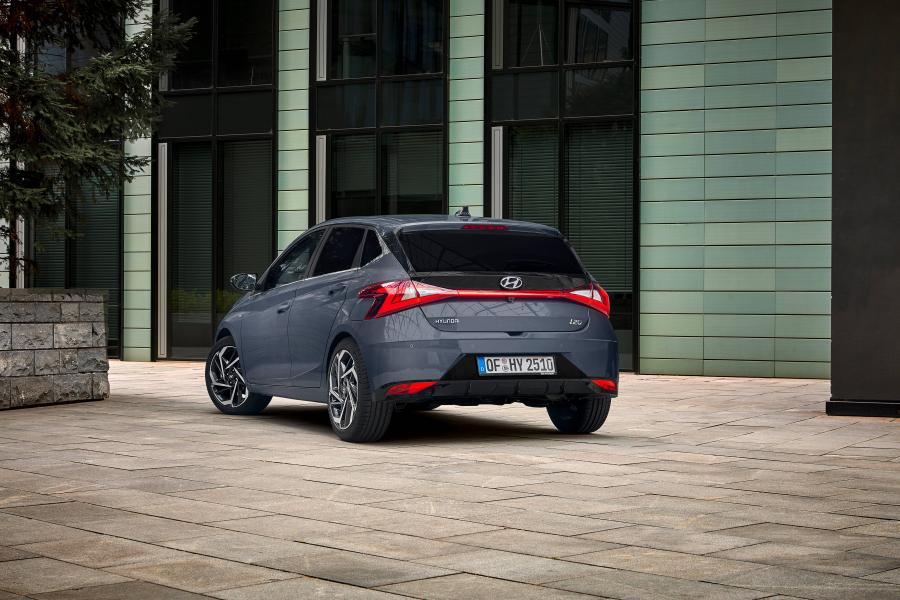 All-new-i20-static-10