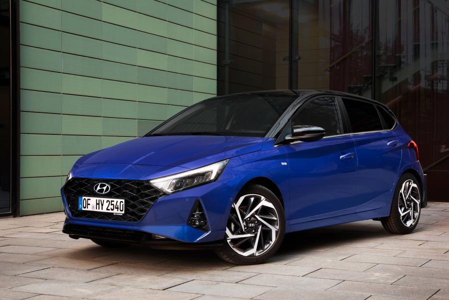 All-new-i20-static-12