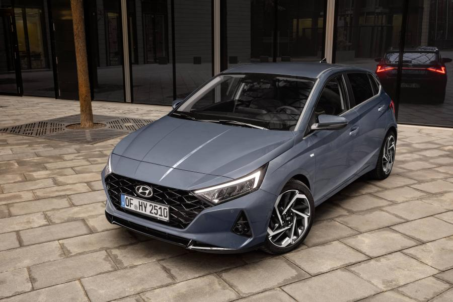 All-new-i20-static-2