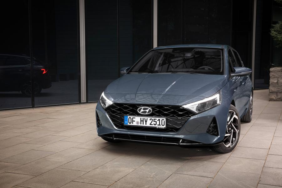 All-new-i20-static-3