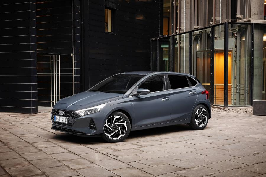 All-new-i20-static-4