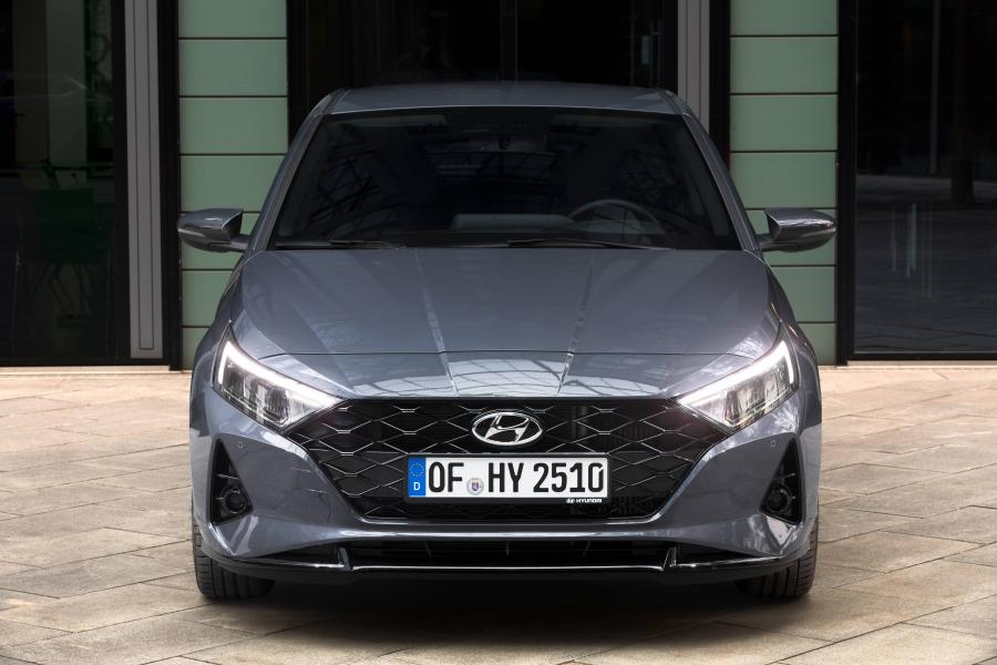 All-new-i20-static-5