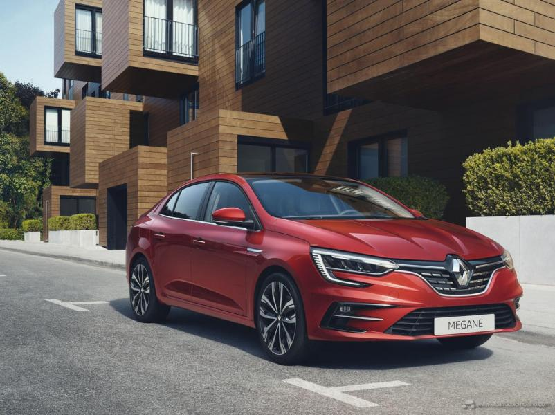 2-2020-New-Renault-MEGANE-SEDAN