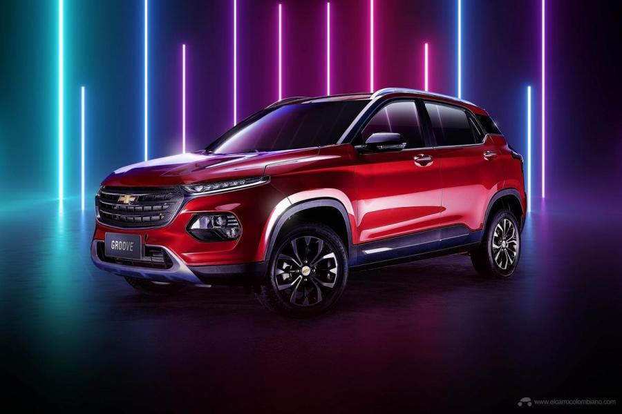 2021-Chevrolet-Groove-Chile-exterior-01