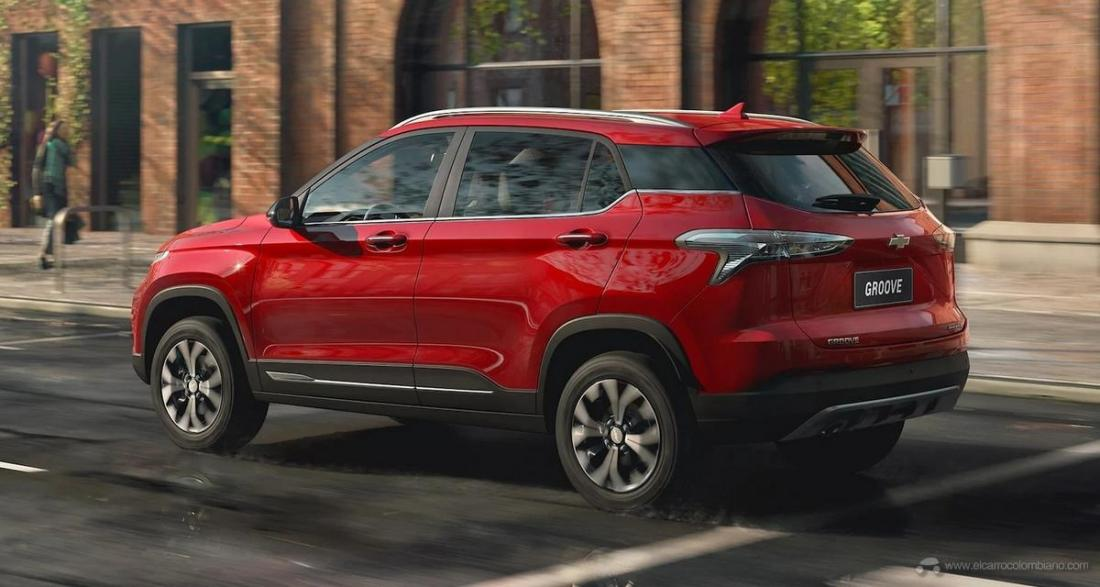2021-Chevrolet-Groove-Chile-exterior-03