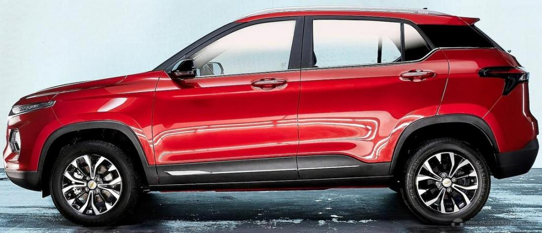 2021-Chevrolet-Groove-Chile-exterior-04
