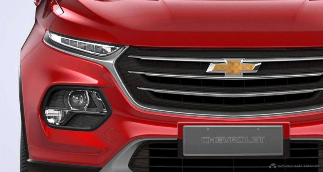 2021-Chevrolet-Groove-Chile-exterior-05