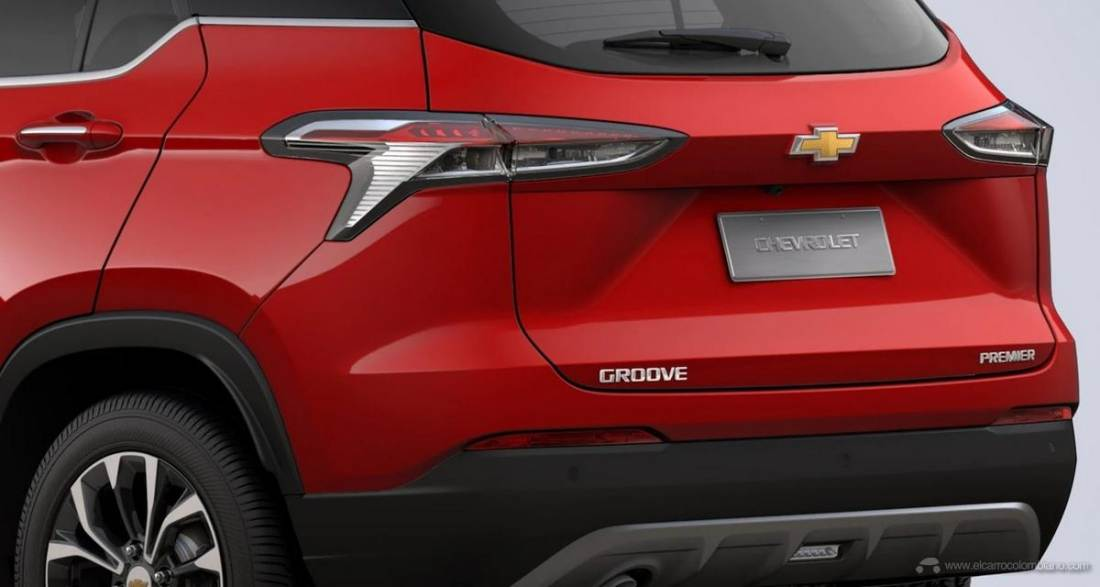 2021-Chevrolet-Groove-Chile-exterior-06