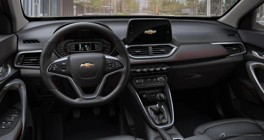 2021-Chevrolet-Groove-Chile-interior-01