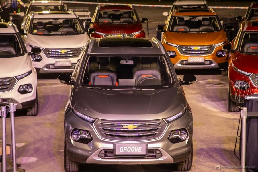2021-Chevrolet-Groove-Chile-launch-live-01