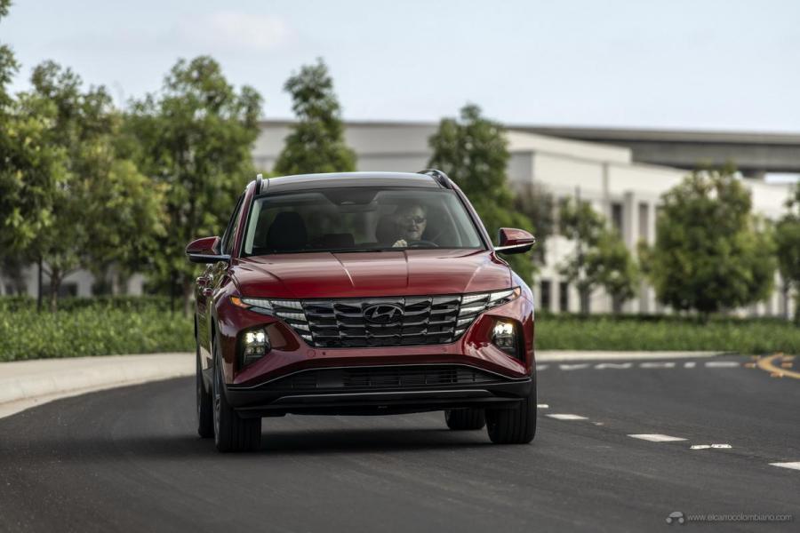 2022-Hyundai-Tucson-06