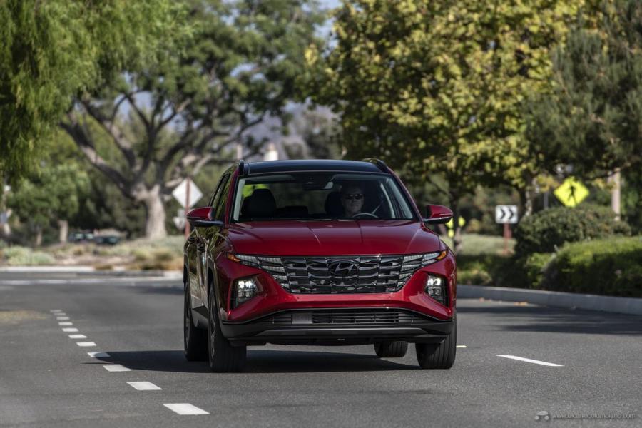 2022-Hyundai-Tucson-08