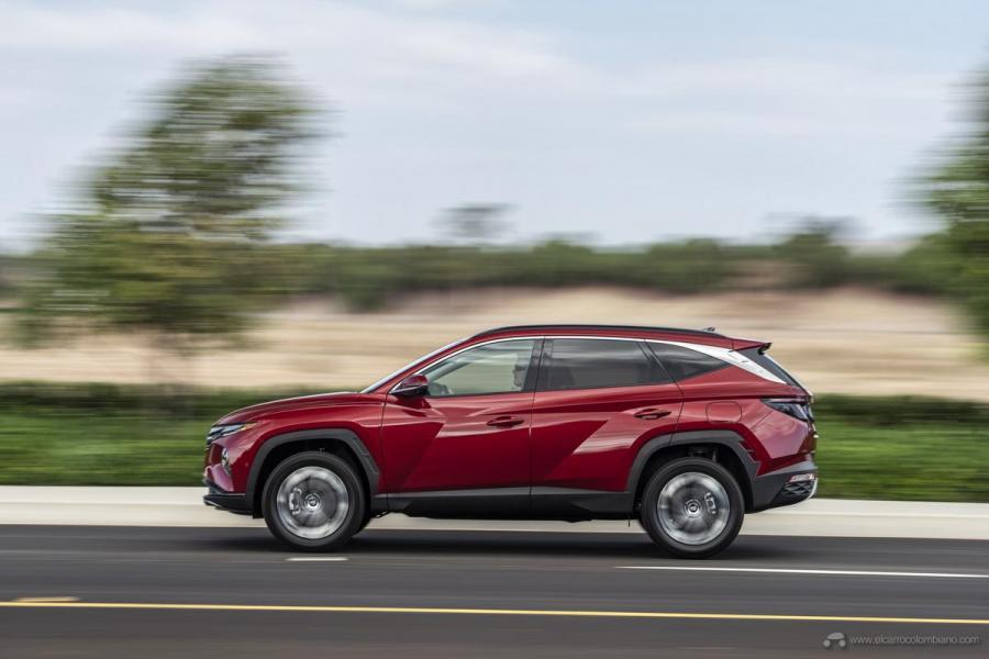 2022-Hyundai-Tucson-09