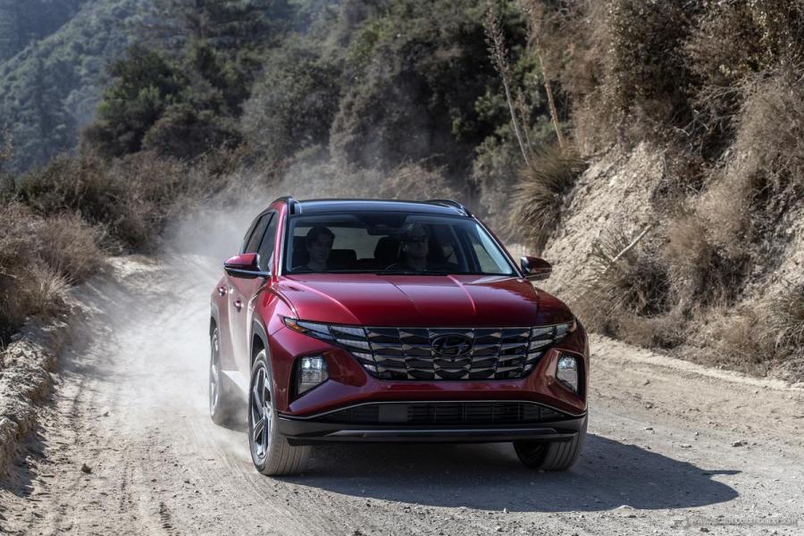 2022-Hyundai-Tucson-10