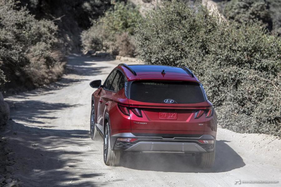 2022-Hyundai-Tucson-11