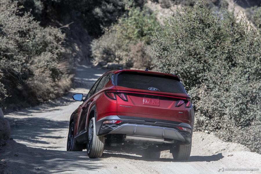 2022-Hyundai-Tucson-12