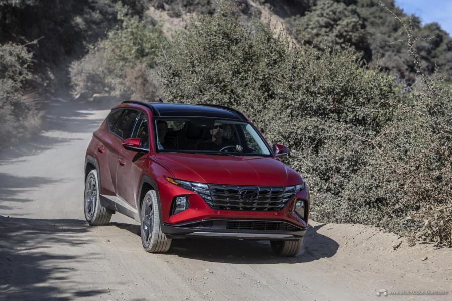2022-Hyundai-Tucson-13
