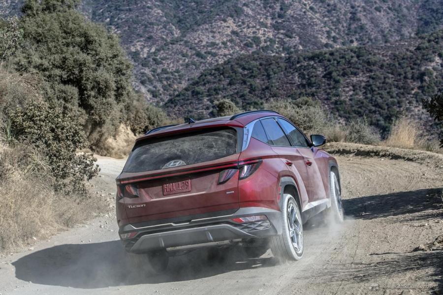 2022-Hyundai-Tucson-15