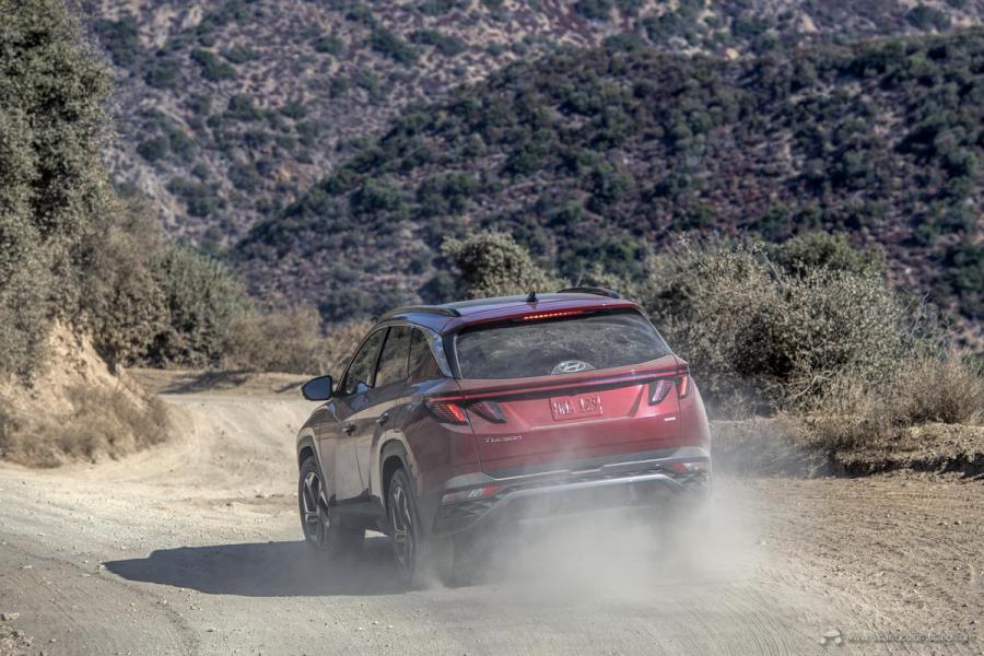 2022-Hyundai-Tucson-16