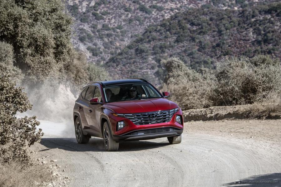 2022-Hyundai-Tucson-18