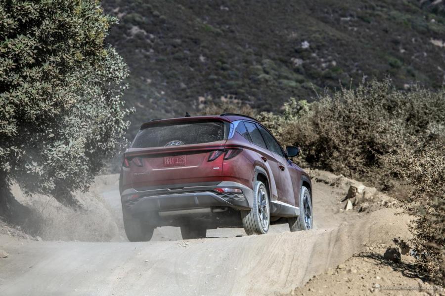 2022-Hyundai-Tucson-22