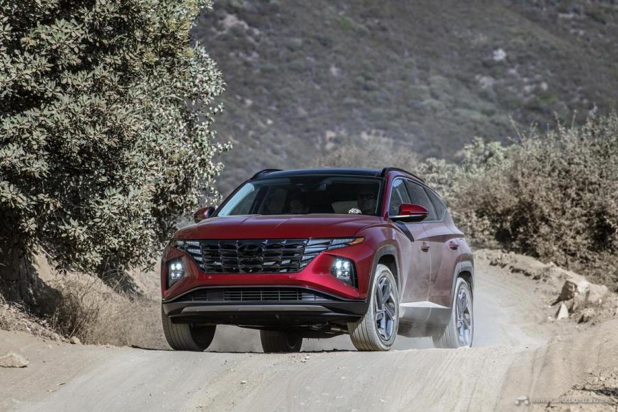 2022-Hyundai-Tucson-23