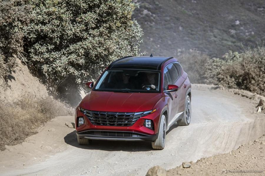 2022-Hyundai-Tucson-24