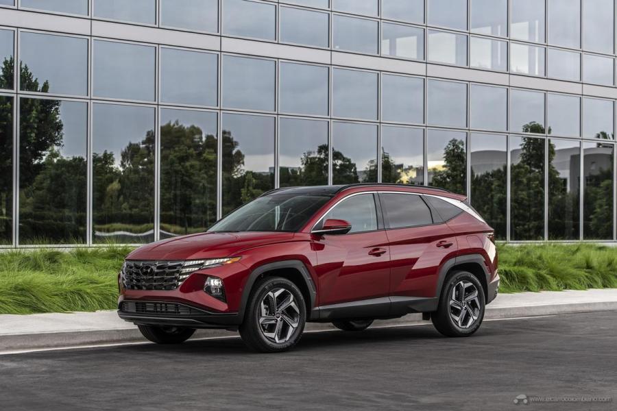 2022-Hyundai-Tucson-26