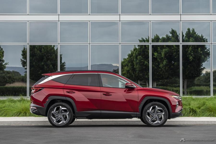 2022-Hyundai-Tucson-28