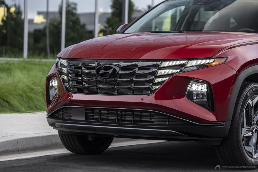 2022-Hyundai-Tucson-29