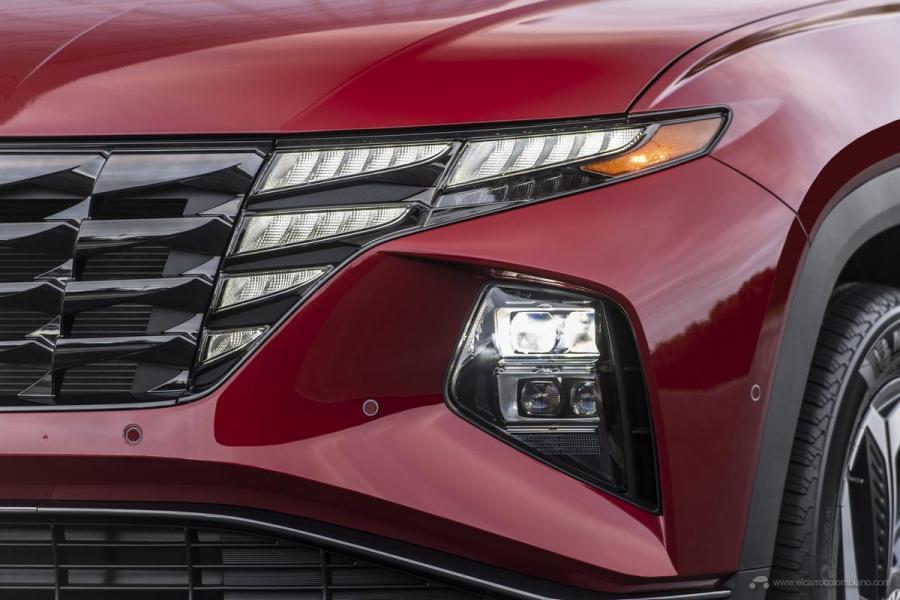 2022-Hyundai-Tucson-30