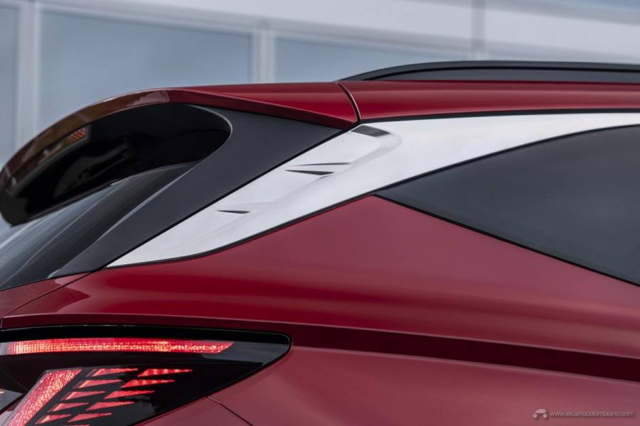 2022-Hyundai-Tucson-32