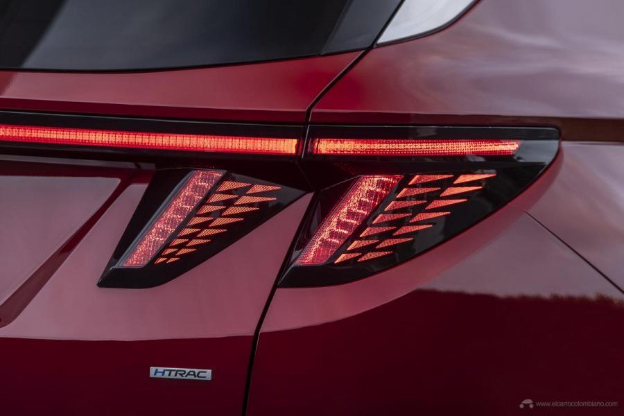2022-Hyundai-Tucson-33