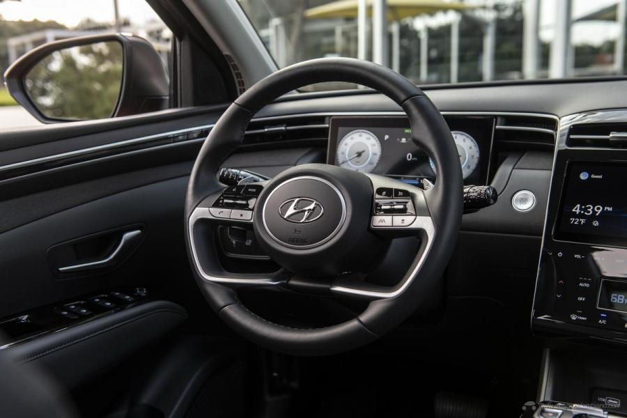 2022-Hyundai-Tucson-40