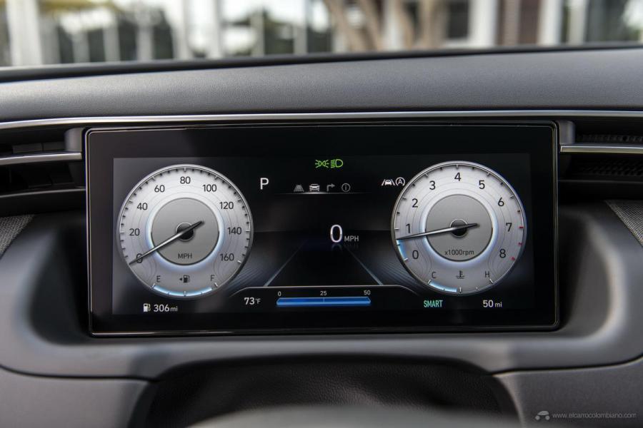2022-Hyundai-Tucson-45