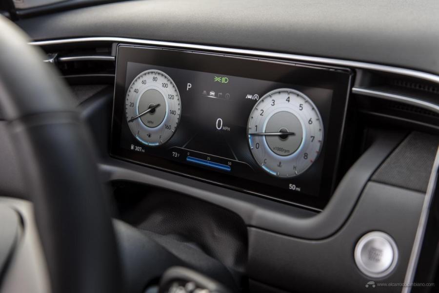 2022-Hyundai-Tucson-47