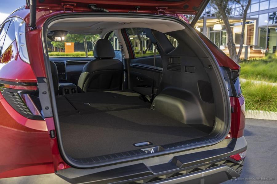 2022-Hyundai-Tucson-61
