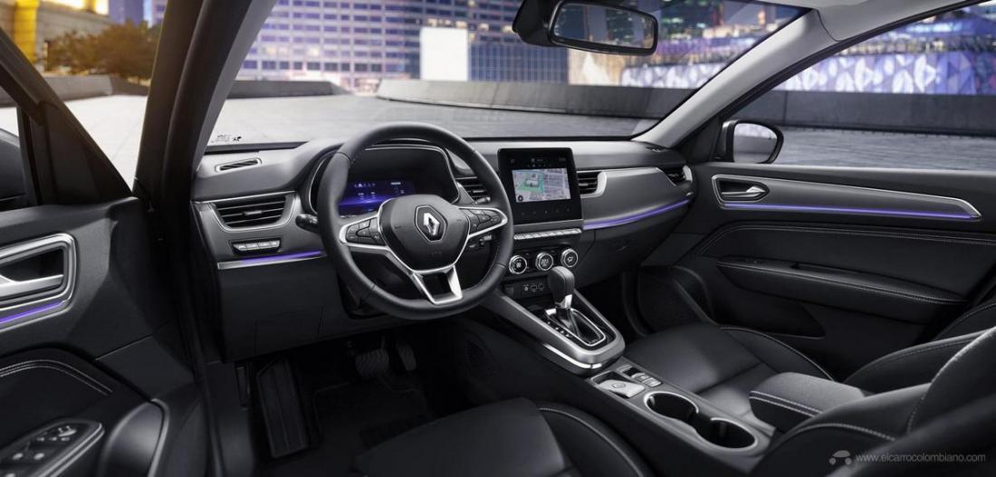 renault-new-arkana-diseno-interior-v2-1