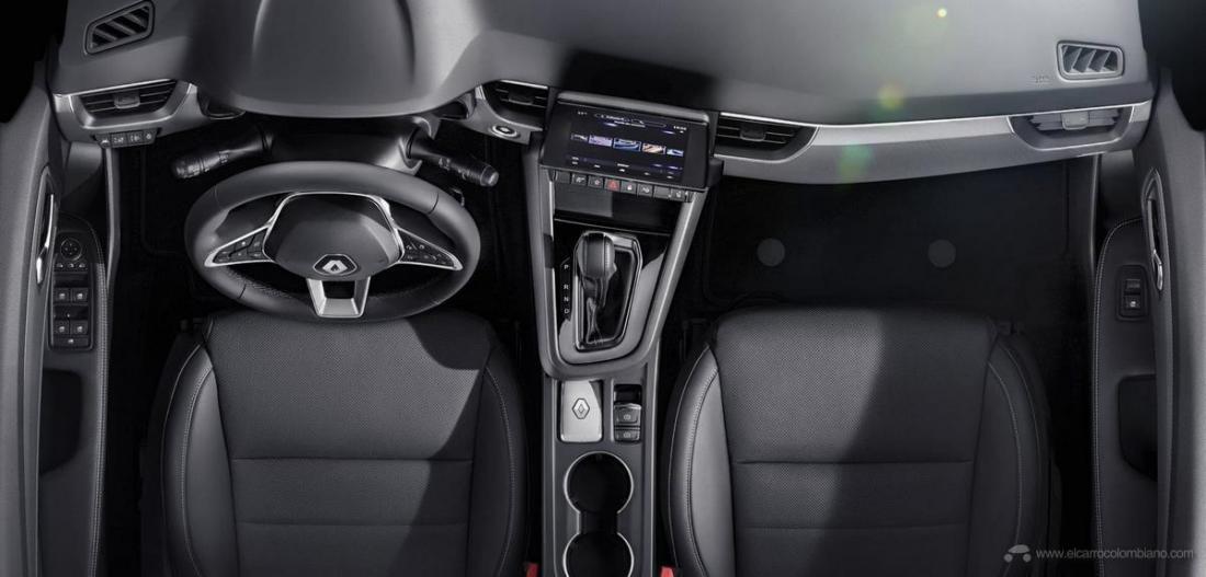 renault-new-arkana-diseno-interior-v2-3