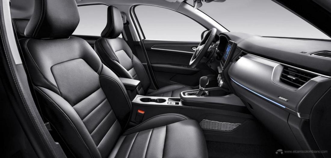 renault-new-arkana-diseno-interior-v2-5