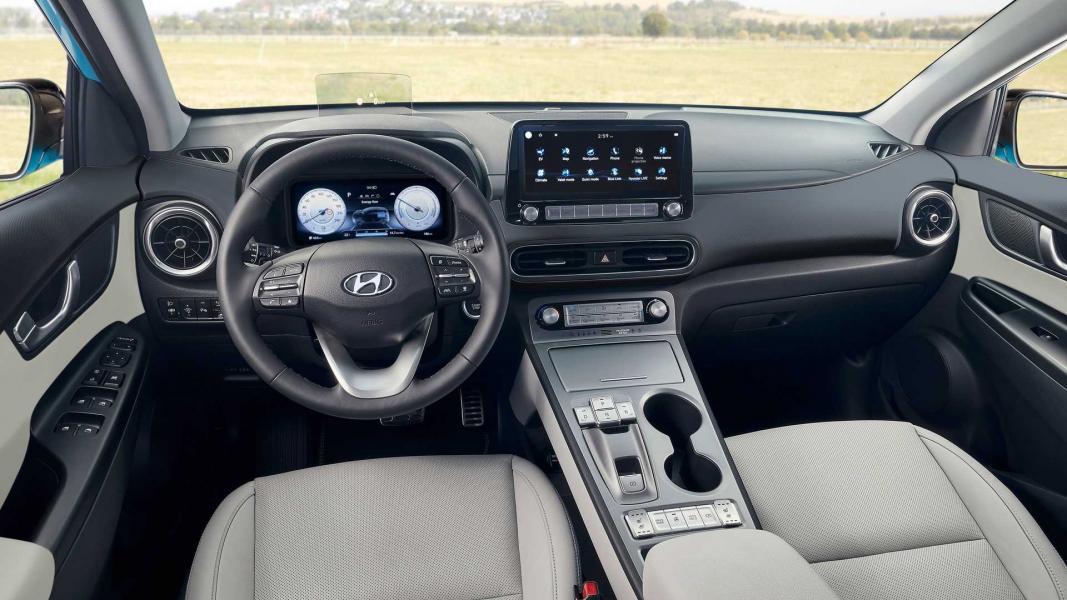 2021-hyundai-kona-electric-interior