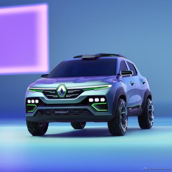 13-2020-KIGER-show-car