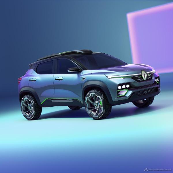 15-2020-KIGER-show-car